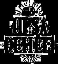 Logo Opsa Dehëli