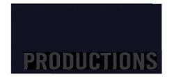 ACROCS Productions