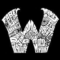 Logo Wombo